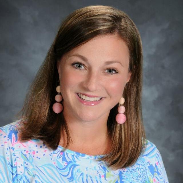 Christine Graham's Profile Photo