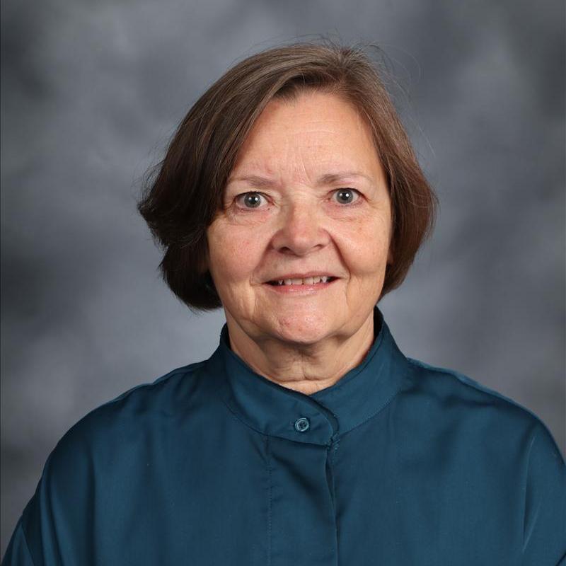 Margie Leitelt's Profile Photo