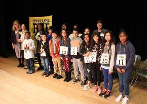 Spelling Bee 2019 - Region II (7).JPG
