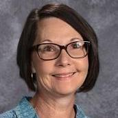 Stacy Schoepke's Profile Photo
