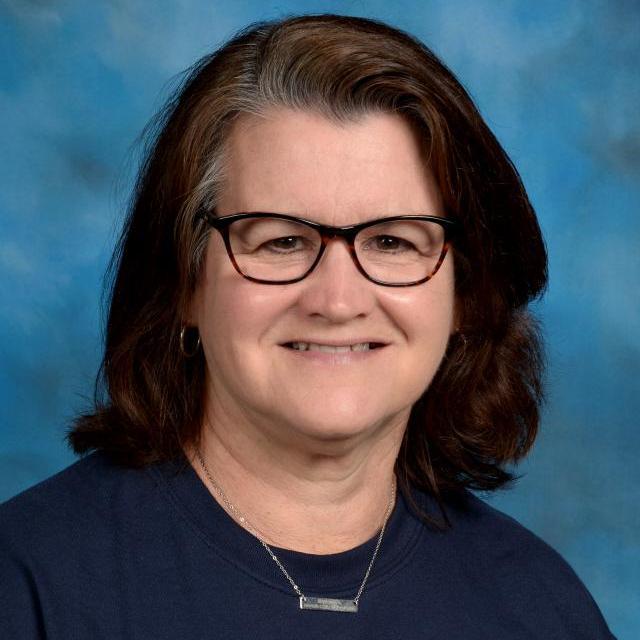 Elaine Vimont's Profile Photo