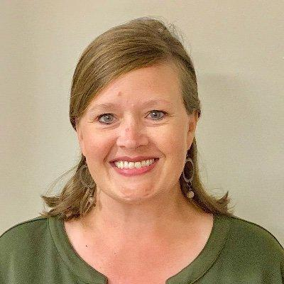 Brandi Hynes's Profile Photo