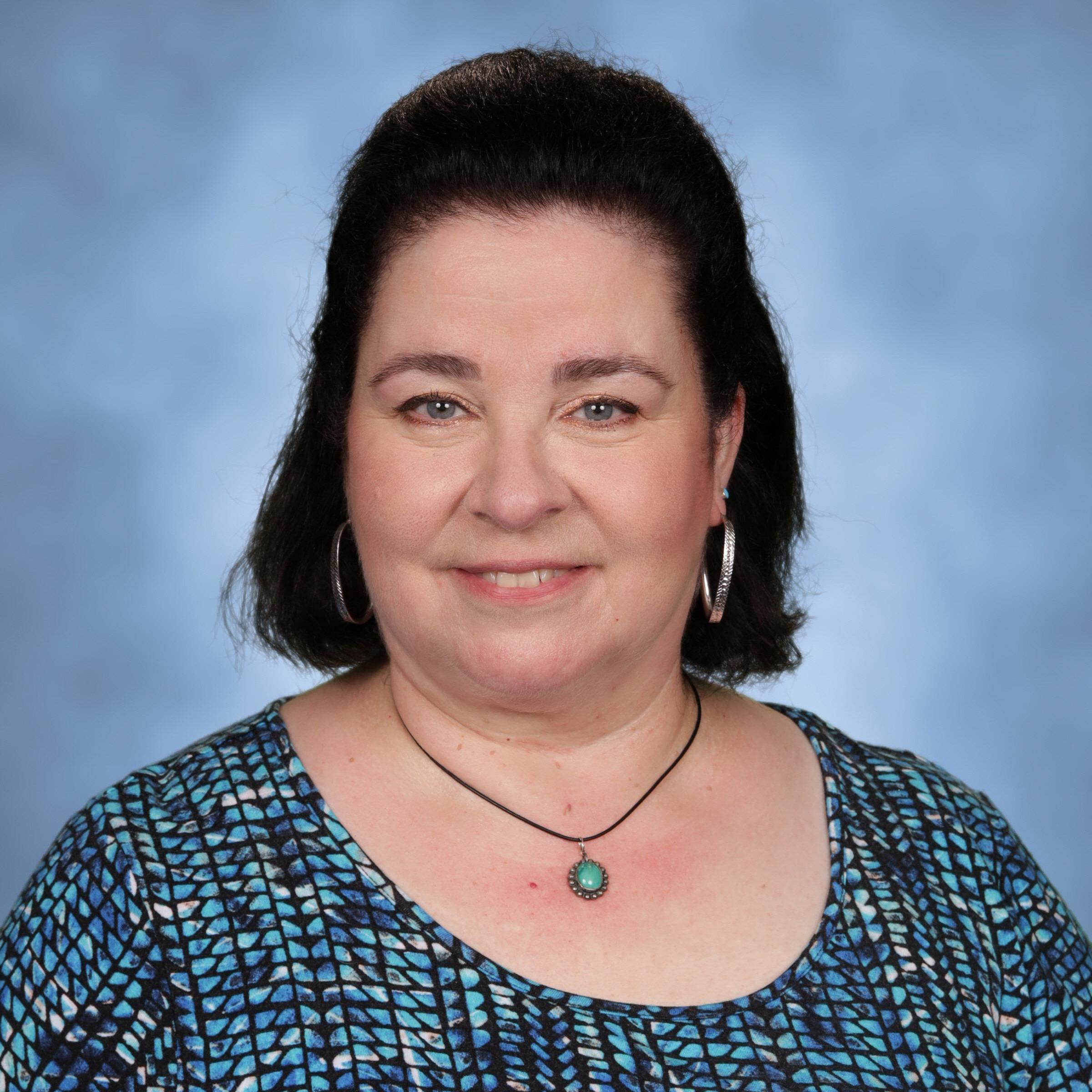 Carol Alnsour's Profile Photo