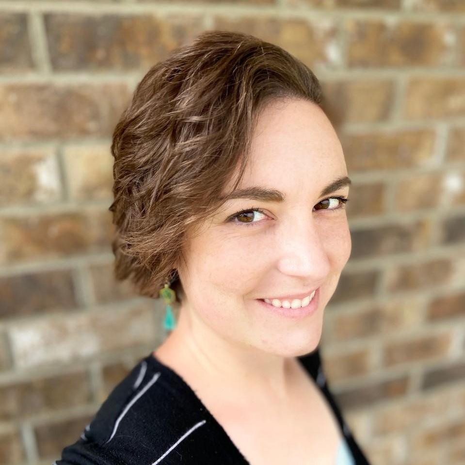 Amanda Rollins's Profile Photo