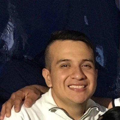 Edgar Ramirez's Profile Photo