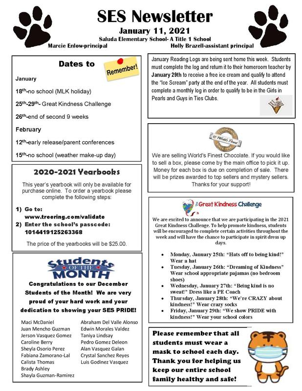 January newsletter-page-001.jpg