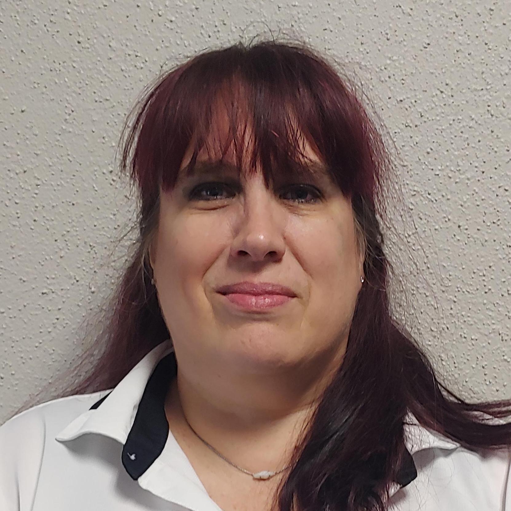Kimberlie Neisig's Profile Photo
