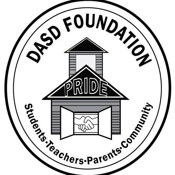 DASD Foundation