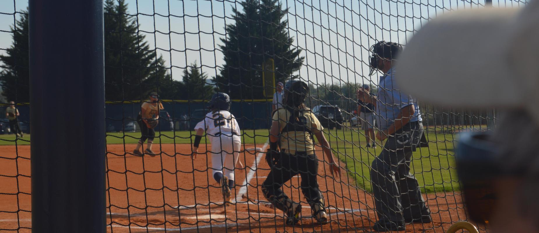 OMS baseball