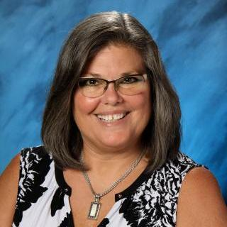 Linda Pineiro's Profile Photo