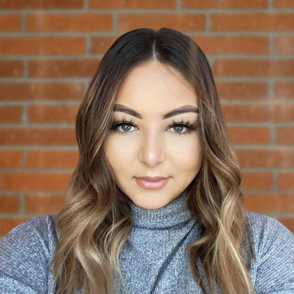 Lorena Cuevas's Profile Photo