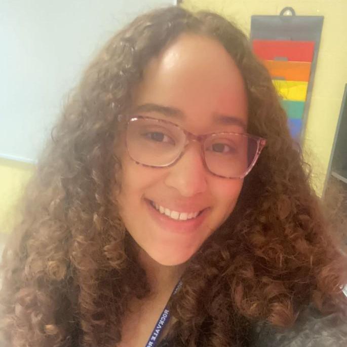 Adaira Harrison's Profile Photo