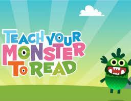 teach your monster