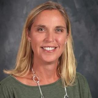 Beth Gill's Profile Photo