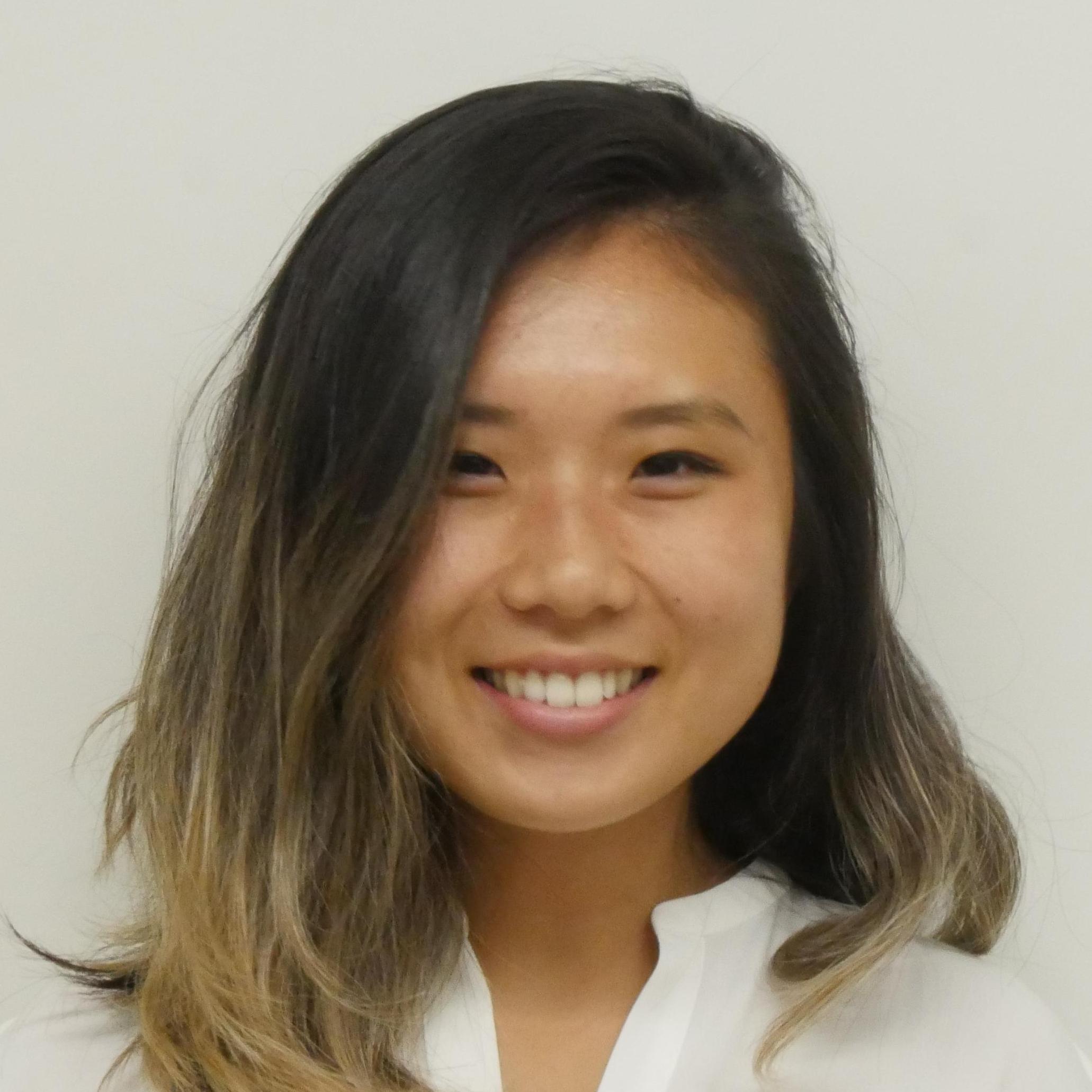 Tiffany Park's Profile Photo