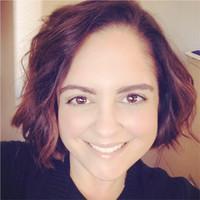 Elizabeth Goguen's Profile Photo