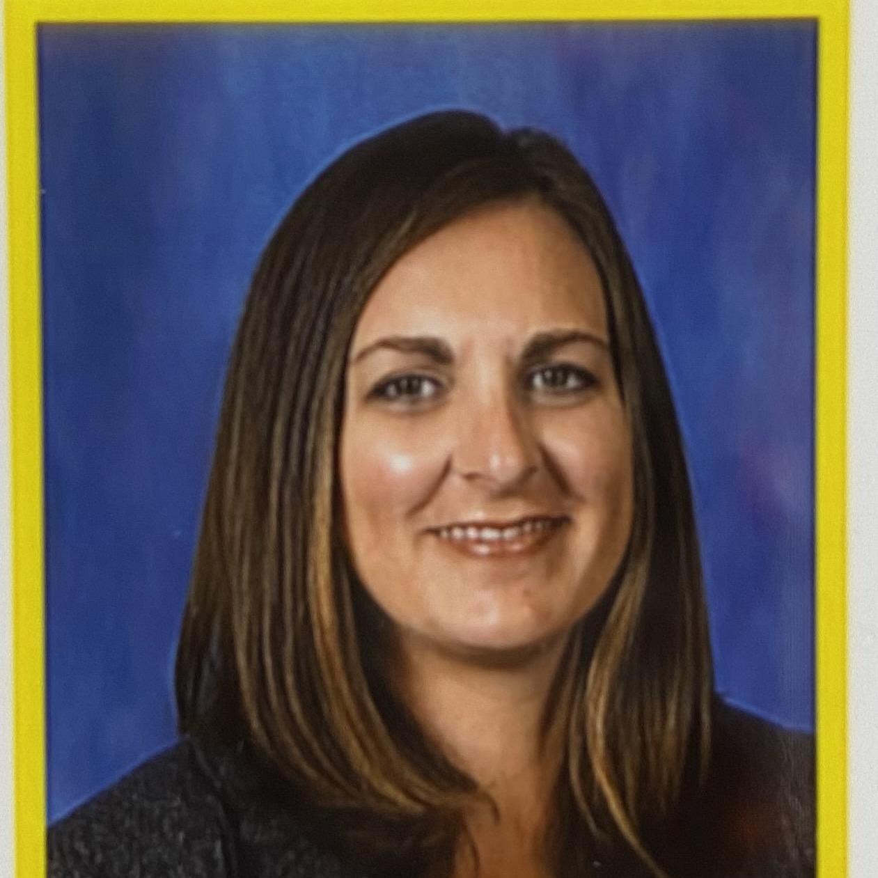 Jennifer Kenney's Profile Photo