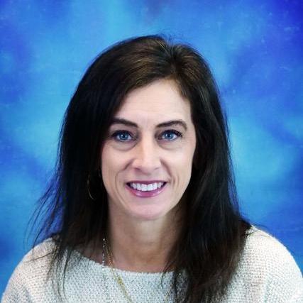 Mary Beth Nix's Profile Photo