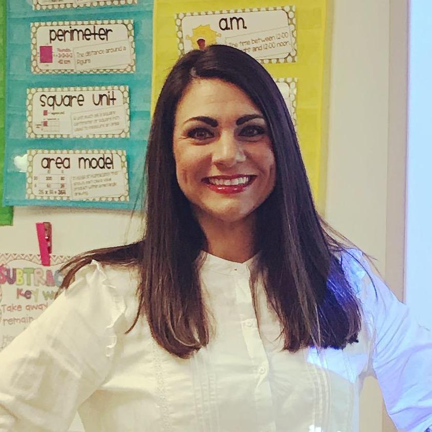 Tosha Humphrey's Profile Photo