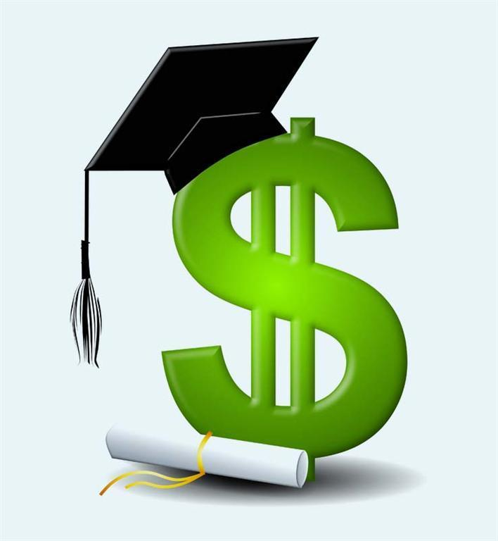 Walnut Valley Educational Foundation Offers Student Scholarships Featured Photo