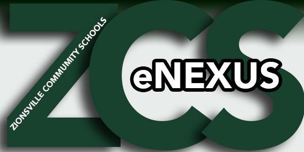 ZCS November 2018 eNexus Newsletter Thumbnail Image