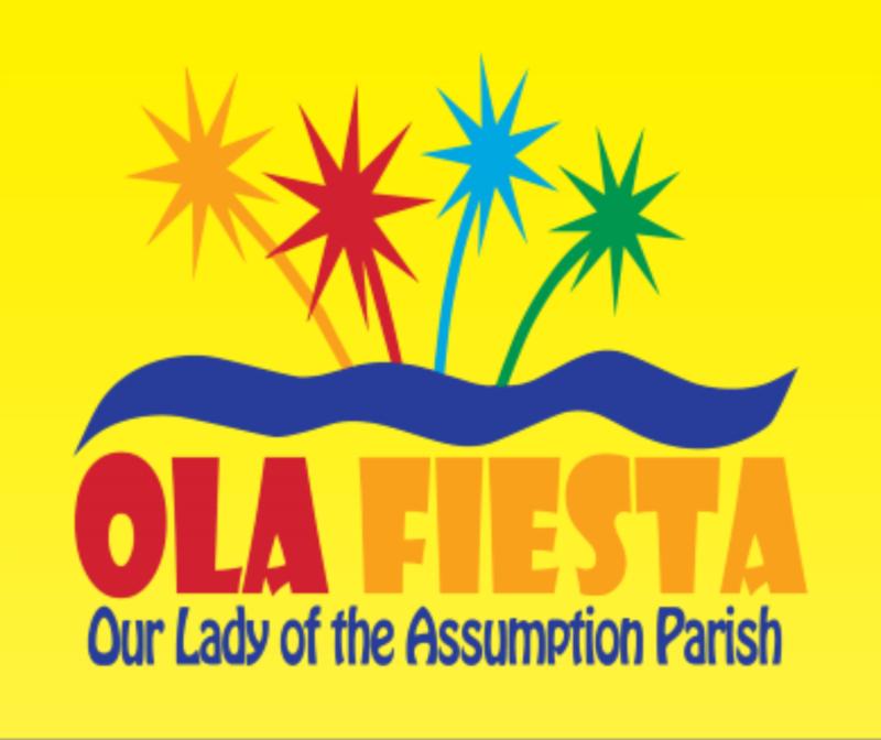Fiesta Sign Up Thumbnail Image