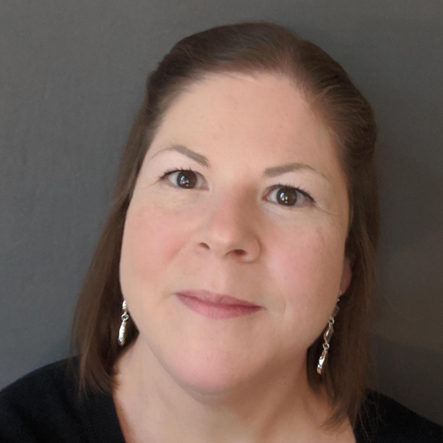 Jennifer Golding, M.S. Ed.'s Profile Photo