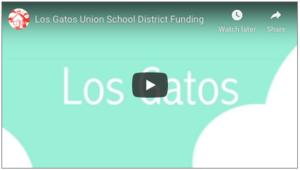 Funding Video Image