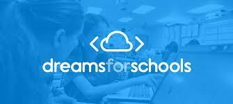 Dream for Schools Virtual Summer Camp: Are you curious about science, engineering, and coding? Please click here to see the Dream for Schools Virtual Summer Camp flyer Featured Photo
