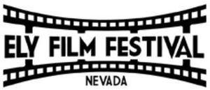 ely film festival logo
