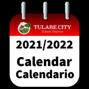 21/22 Calendar Image