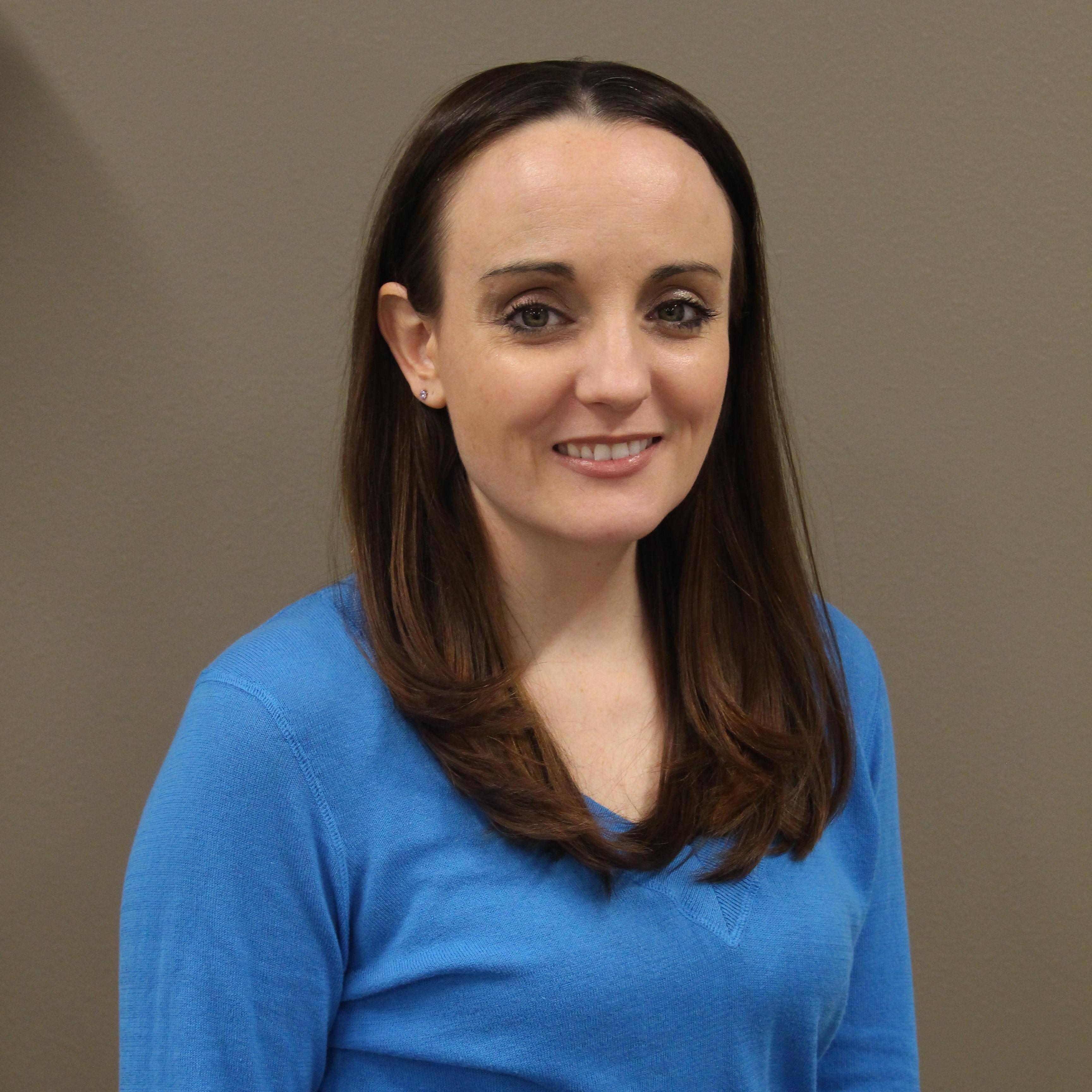 Whitney Figueroa's Profile Photo