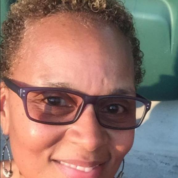 Bernadette Montgomery's Profile Photo
