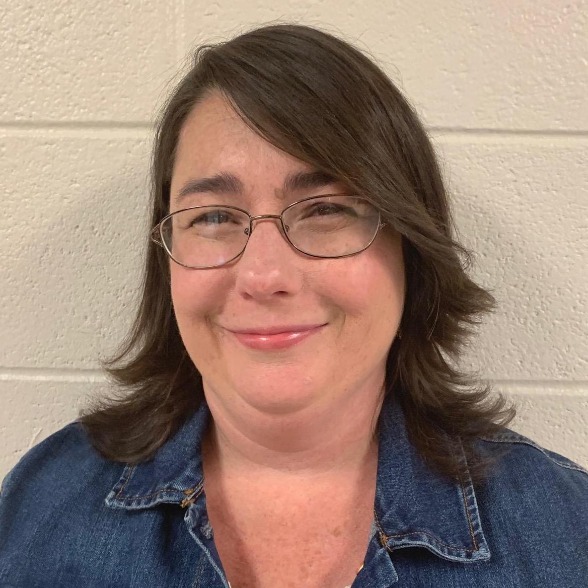 Hedy Kesterson's Profile Photo