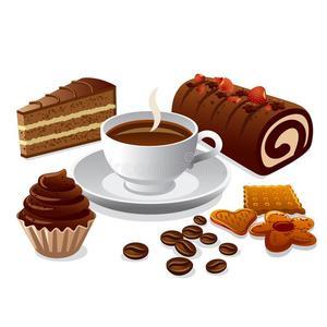 coffee-cakes-illustrations-35185995.jpg