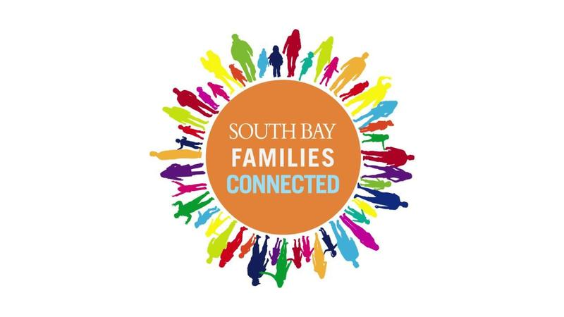 South Bay Families Connected Featured Photo