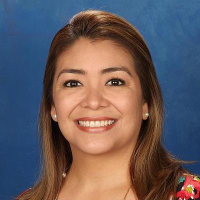 Alicia Ayala De Zuñiga's Profile Photo