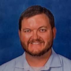 James Garrett's Profile Photo