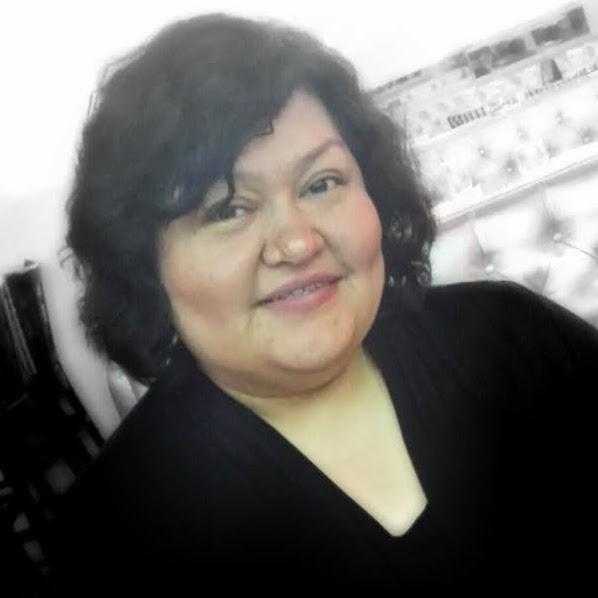 Sylvia Hagberg's Profile Photo