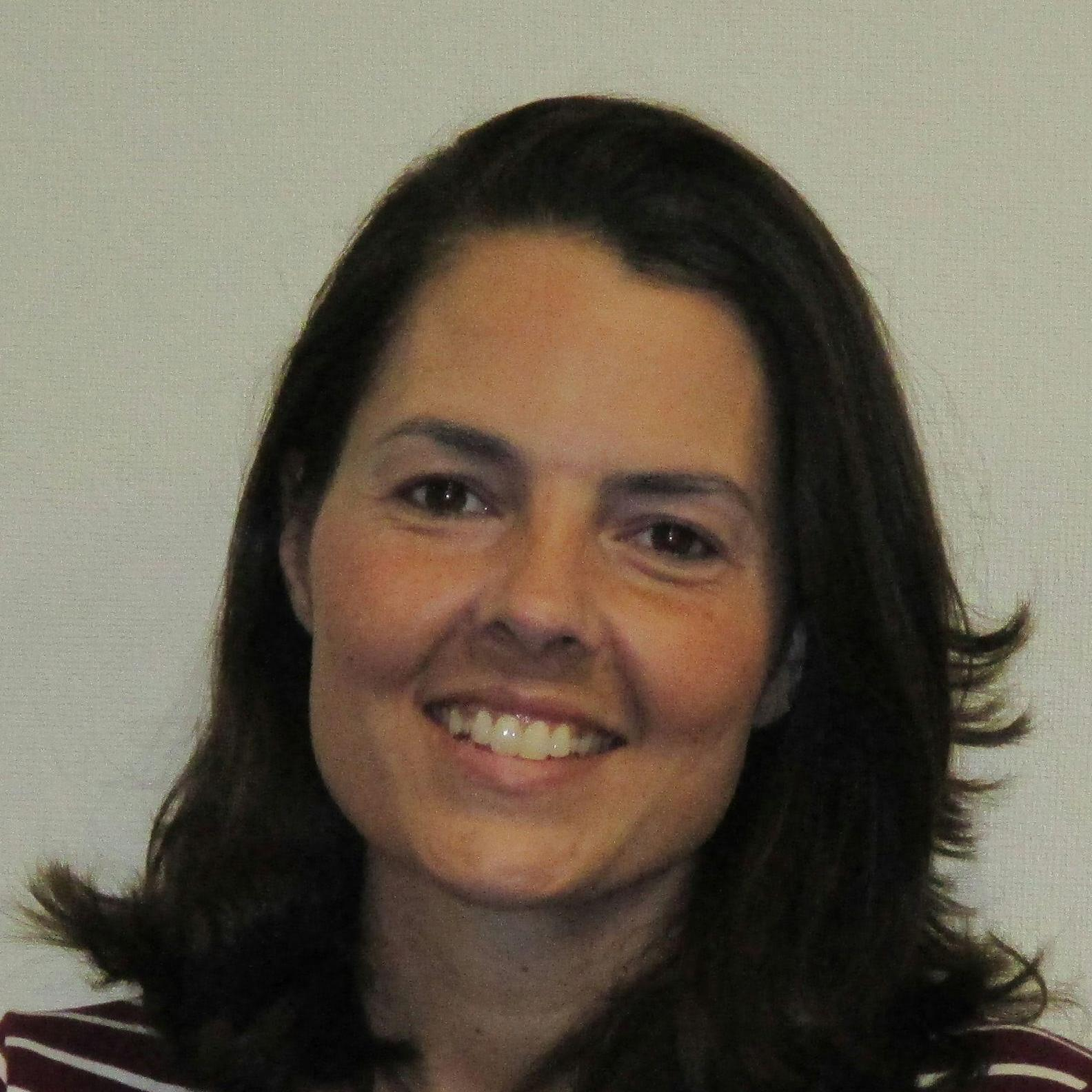 Lisa Collins, R.N.'s Profile Photo