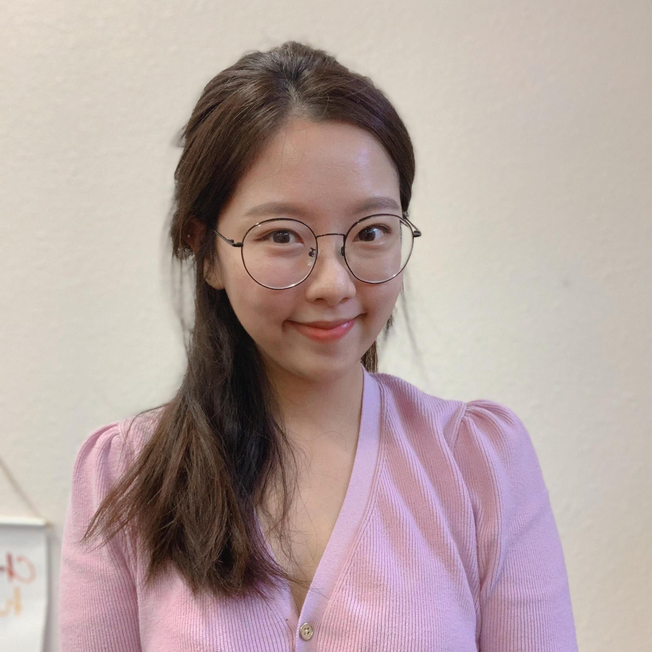 Yoonhee So's Profile Photo
