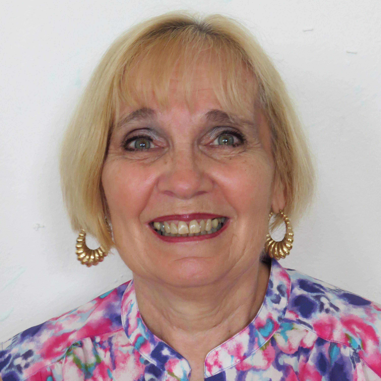Nancy J Kelley's Profile Photo