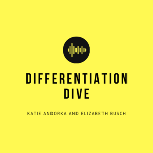 Differentiation Dive (1).png