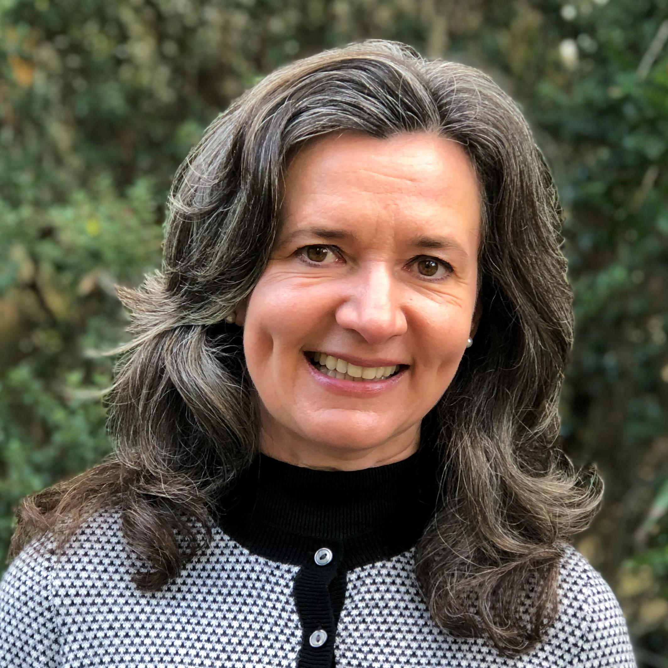 Izabela Droege's Profile Photo