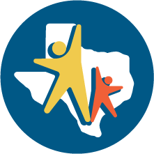 Supporting English Learners in Texas Thumbnail Image