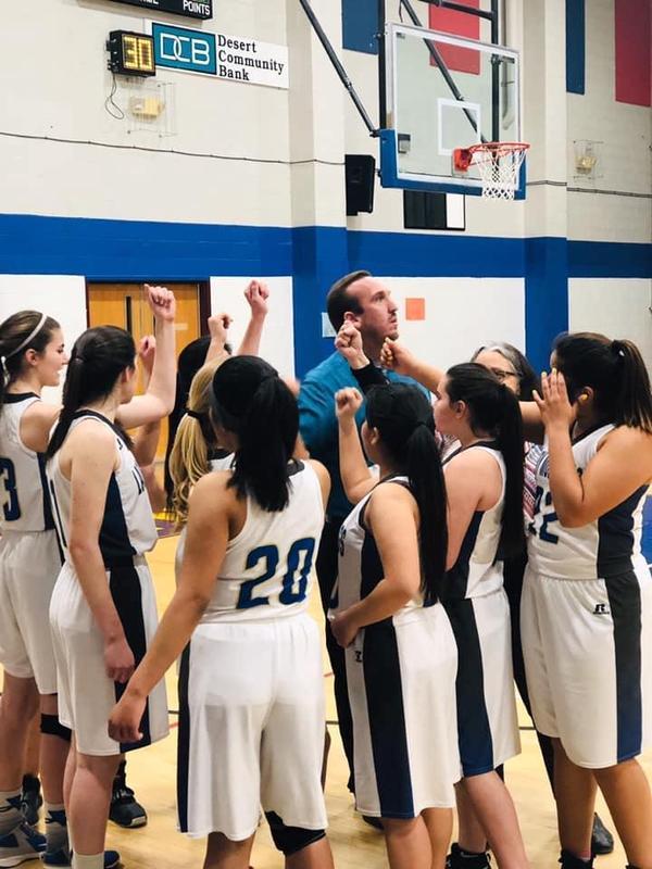 Girls Basketball spirit.jpg