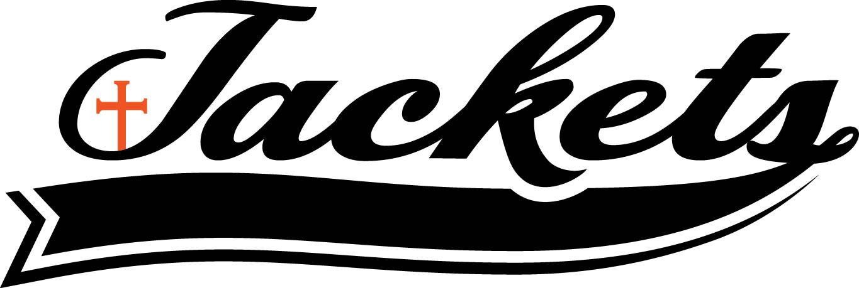 Jackets logo
