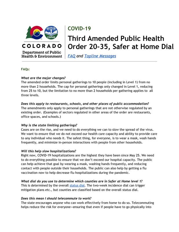 Third Amended Public Health Order 20-35 FAQ-1.jpg