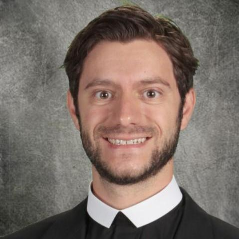 Matthew Chiantella's Profile Photo