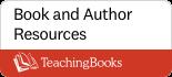 Teaching Book Staff